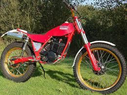 twinshock motocross bikes for sale uk fantic 340
