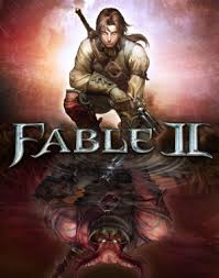 fable 2 pub games fable ii video game tv tropes
