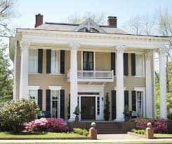 best 25 historic homes ideas on pinterest old victorian houses