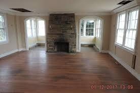 floor flooring rockville md modern on floor inside flooring