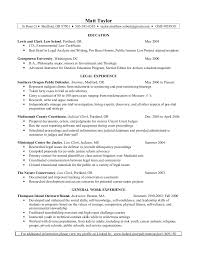 cover letter for railroad position esl cover letter editor