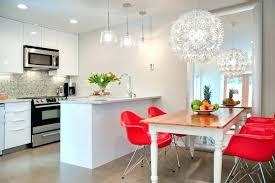 Lighting Pendants Kitchen Kitchen Lighting Pendant Ideas View In Gallery Champagne Pendants