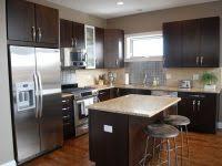 apps for kitchen design kitchen design apps beautiful kitchen design app kitchen design