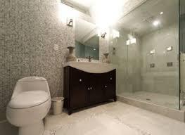 Basement Bathroom Ideas Designs Basement Bathroom Ideas Nurani Org