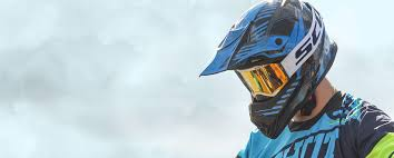 light motocross helmet zox helmets developed over a decade ago to address the consumer