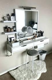 ikea brimnes dressing table brimnes dressing table desk dressing table study desk home furniture