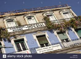 chambres d h es portugal lisbon portugal the imperial chambres rooms budget hostel hotel in