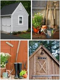 Free Diy Shed Building Plans by 115 Best Storage Building Plans Images On Pinterest Building