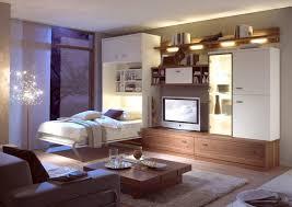 bilder wohnzimmer in grau wei innenarchitektur schönes dekoideen grau weiss wohnzimmer