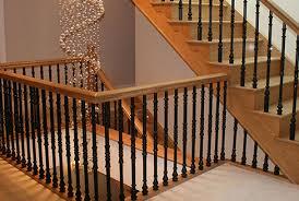 Banisters Uk British Spirals U0026 Castings Spiral Stairs Balconies Gates