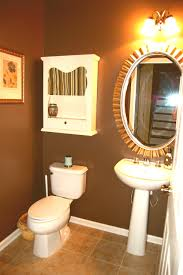 small bathroom colour ideas beautiful cheap small bathroom decorating ideas 2 size of