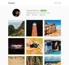 layout instagram pc instagram s new layout to be launched this week