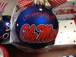 top 5 gifts for ole miss fans hottytoddy