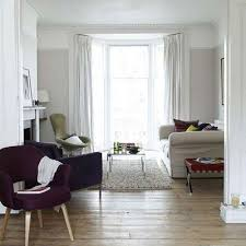 Stonington Gray Living Room Gray Walls Bm U0027s Stonington Gray Is Best I U0027ve Found For The