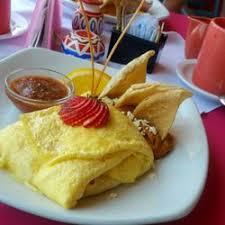 cuisine sur 2 loreto islas 16 photos 12 reviews bars paseo a mateos