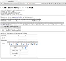 reverse proxy guide apache http server version 2 4