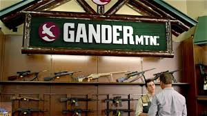 gander mountain black friday gander mountain tv commercial u0027firearms and ammo u0027 ispot tv
