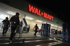 black friday 2017 walmart has new trick for deals on toys tvs and