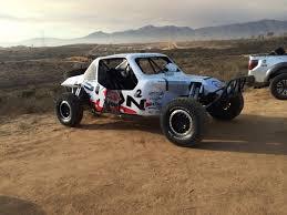 subaru baja mud tires review bfgoodrich ko2 all terrain t a tires baja tested
