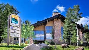 cedar breaks lodge by diamond resorts brian head utah united