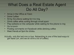 becoming a realtor becoming a realtor extraordinary what does it take to become