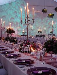 Halloween Wedding Reception Decorations by 767 Best Halloween Or Gothic Wedding Images On Pinterest Gothic