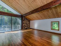 Snedens Landing Ny Real Estate by Angelina Jolie Pitt U0027s Childhood Home For Sale Zillow Porchlight