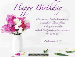 wedding wishes malayalam sms details this birthday card bible quotes 004 birthday wishes in