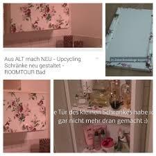 Wohnzimmerschrank Umgestalten Diy Aus Alt Mach Neu Upcycling Schränke Neu Gestaltet Roomtour
