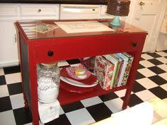 dresser to kitchen island repurpose ideas kitchen islands