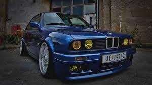 bmw e30 stanced e30 slammed google search bmw m power pinterest e30