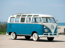 vintage volkswagen truck vw bus wallpaper wallpapers browse