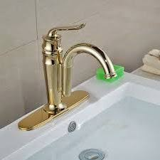 Best Prices On Kitchen Faucets Size Of Kitchen Faucet Awesome Kitchen Faucet Sale Delta