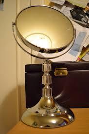 Tk Maxx Bathroom Mirrors   tk maxx bathroom mirrors tk maxx bathroom mirrors white shabby