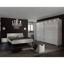 Schlafzimmerschrank Conforama Schlafzimmer Weis Mit Strass Ideen Für Die Innenarchitektur