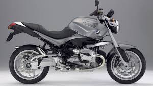 bmw sport bike sports bike bmw byke wallpaper