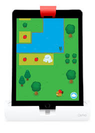 How To Play Home Design On Ipad Osmo Coding Game Kit For Ipad Education Apple