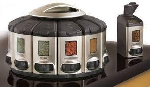 Cool Kitchen Gadgets 30 Unique Cool Kitchen Gadgets 2015 Buyvaluablestuff Com