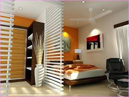 wall room divider ideas build half wall room divider home design