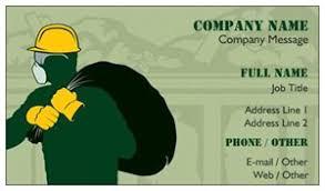 2 sided business cards vistaprint