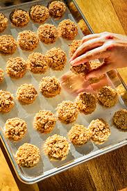 amazon com cookie sheet baking pan for best pastries and