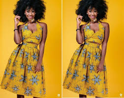 best kitenge dresses these gorgeous kitenge designs will make you want to visit your