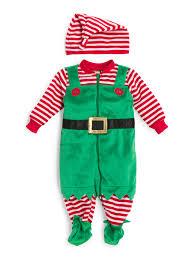 baby elf so cute holiday pinterest elf