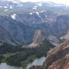 Montana travel show images Best 25 red lodge montana ideas beartooth highway jpg