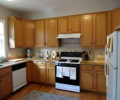 home hardware kitchen cabinets ideas on kitchen cabinet