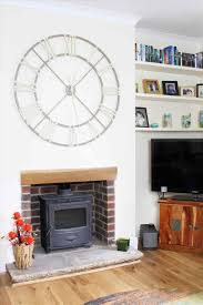 hearths and brick victorian brick fireplace chimney breast