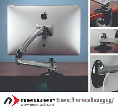 How To Mount Ipad To Wall Newer Technology News Room Press Release Newer Technology