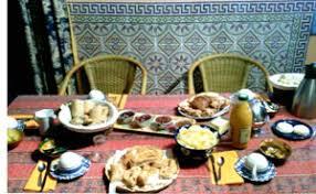 chambres d hotes le grau du roi petits déjeuners de chambres d hôtes aude gard