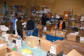 bureau logistique connaitre l association la logistique maintenance