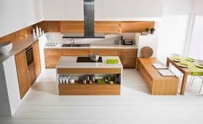 habitat cuisine chez schmidt l ilot fait